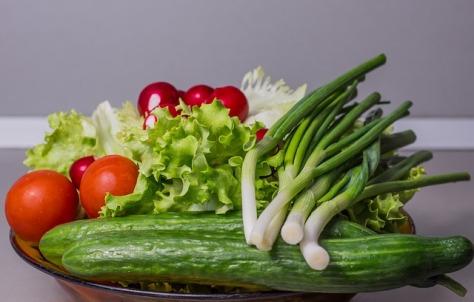 vegetables-2203300_640